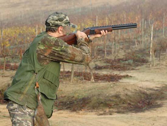 caza1
