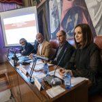 Ciudad Real: Los entresijos arquitectónicos y artísticos del Palacio Provincial