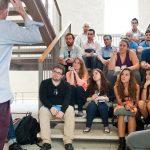 Ciudad Real: Abierto el período de inscripción para una nueva edición del programa Explorer para emprendedores