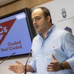 """Ciudadanos exige medidas ante la """"presencia masiva"""" de ratas en Ciudad Real"""
