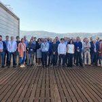 Puertollano: El ISFOC participa en el proyecto europeoBIPVBOOST parareducir el coste de tecnologías fotovoltaicas