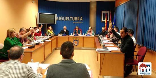 pleno extraordinario y urgente ayuntamiento miguelturra-2018-11-13-fuente imagen ayto miguelturra-014