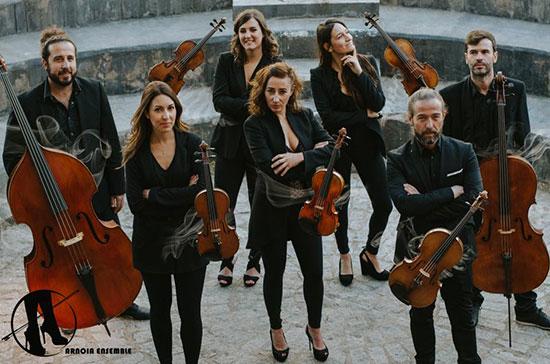 poblete-arnoia-ensemble-1