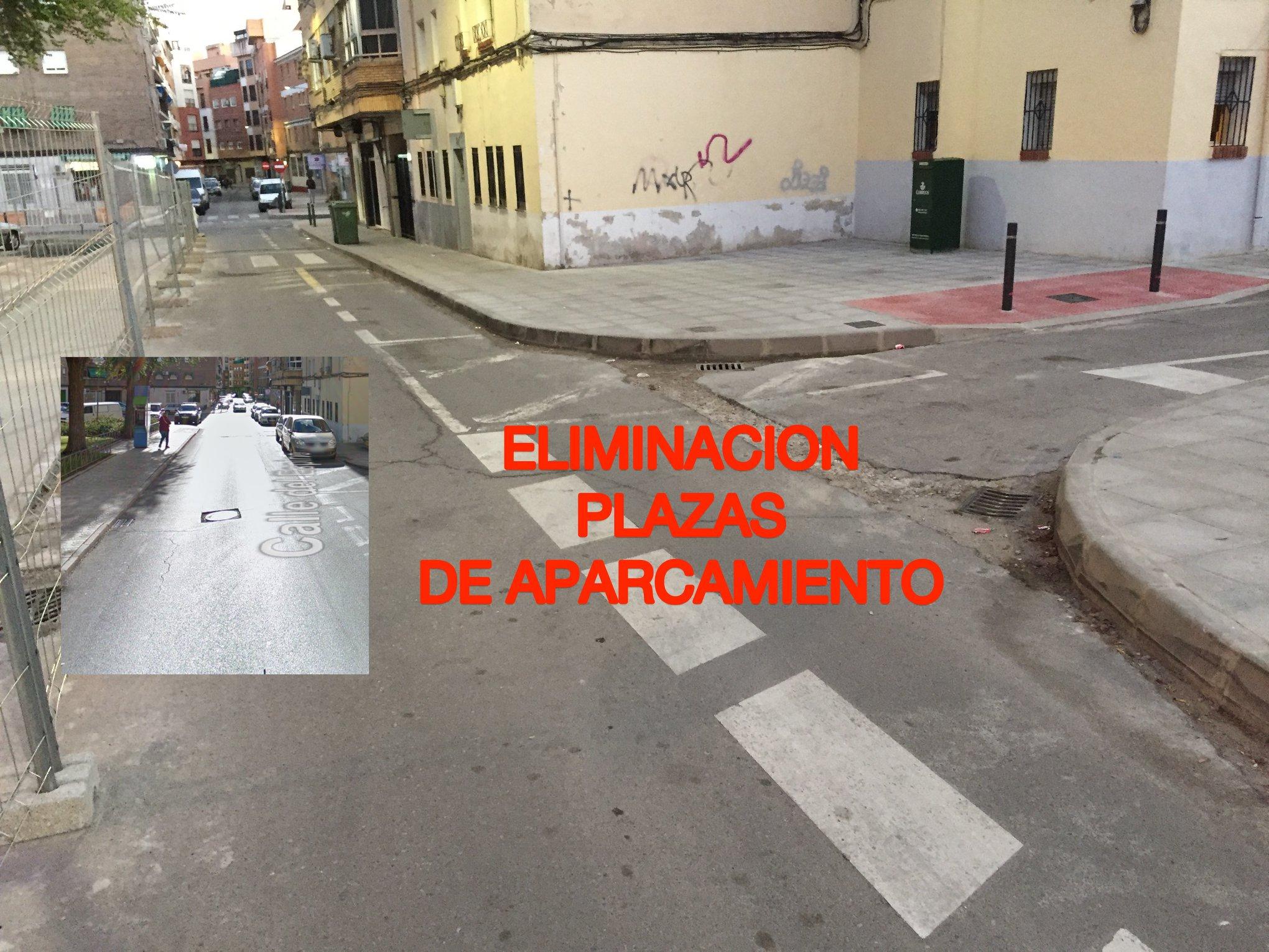 pp plaza de toros 1
