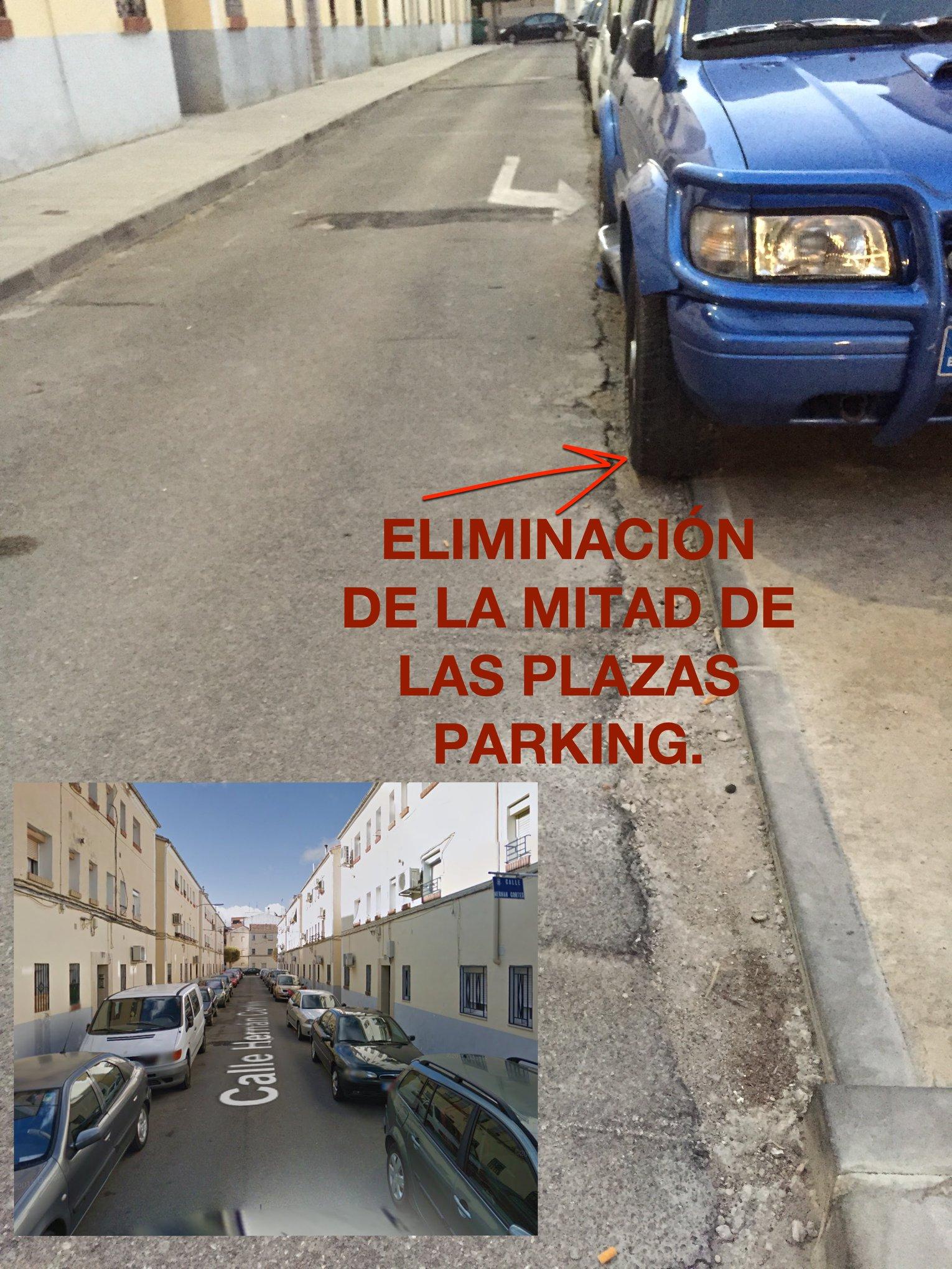 pp plaza de toros 2