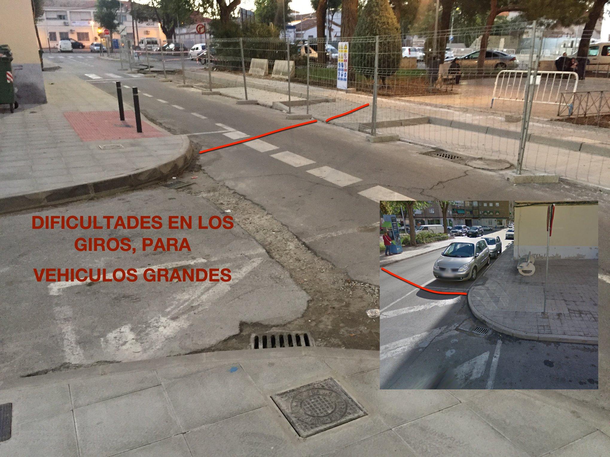 pp plaza de toros 3