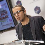 Llega el Black Friday: 125 comercios de la capital participan con descuentos y promociones en la campaña del Impefe
