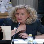 Ciudad Real: PSOE y Ganemos rechazan una moción del PP de apoyo al pequeño comercio