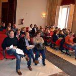 El Consorcio de Residuos Sólidos Urbanos de Ciudad Real aprueba por unanimidad la congelación de tarifas para 2019
