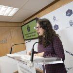 El Ayuntamiento de Ciudad Real adjudica el servicio de limpieza de colegios por un millón de euros