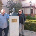 Constituida la coordinación municipal de Vox Piedrabuena