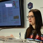 Ciudad Real: La  Agenda Joven de Invierno contempla actividades lúdicas, formativas y culturales para la juventud