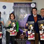 Ciudad Real: La Hermandad del Nazareno organiza un concierto de villancicos para ayudar a niños con necesidades