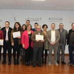 Olmedo anuncia un nuevo taller de empleo en Campo de Criptana por parte del Gobierno regional para formar a personal cualificado