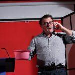 """Daimiel: """"Limpiando la presidencia"""" llega a La Casa con Ruedas"""