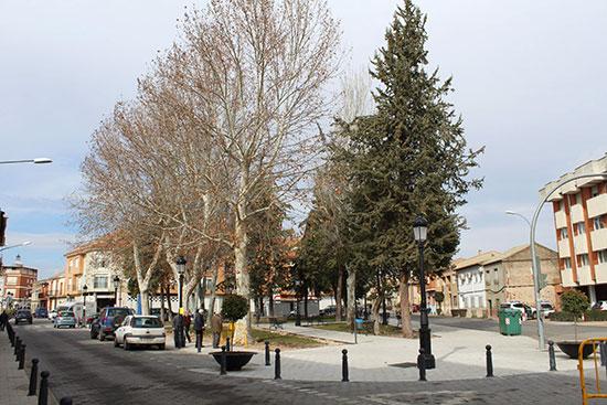 Imagen-genérica-centro-de-Piedrabuena