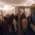 Ciudad Real: La Fábrica reorienta su producción hacia el arte conceptual