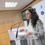 Ciudad Real: Ganemos aboga por la «gestión ética» de la población de palomas con anticonceptivos