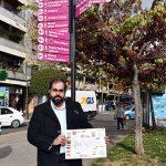Ciudad Real cuenta con 33 nuevas señales de orientación turística peatonal