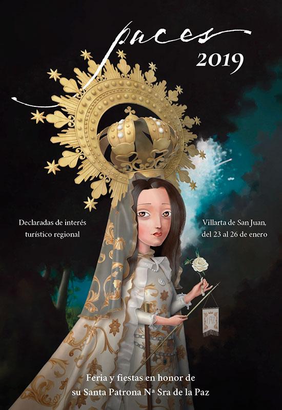 Villarta-Cartel-2019-reducido