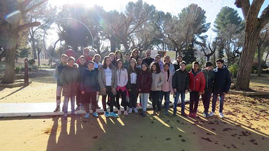 Visita-a-paseo-solar-dm-ciudades-educadoras-10-12-2017-(2)