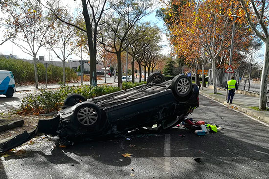 accidente-avda-ferro