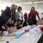 """Argamasilla de Alba pone el broche final a los """"Sabores del Quijote"""", la iniciativa con la que la Diputación pone en valor la gastronomía provincial"""