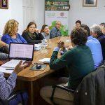 La ADS 'Valle de Alcudia' autoriza más de 600.000 euros de ayudas LEADER para otros siete proyectos más en la comarca