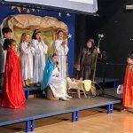 Aldea del Rey: El festival navideño del 'Maestro Navas' anticipa el bicentenario del Museo del Prado