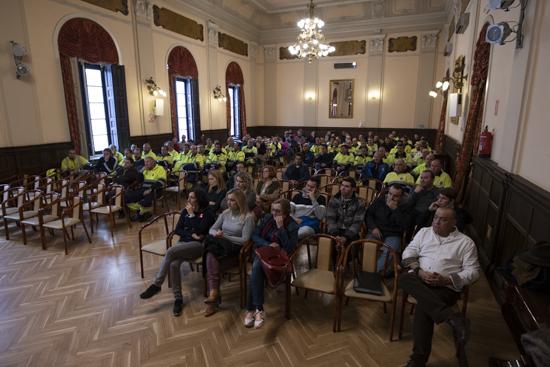 asamblea sindicatos - 2
