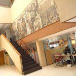 El Ayuntamiento de Puertollano aprueba una oferta de empleo público que incluye diez vacantes de acceso libre