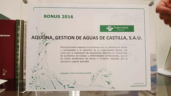 bonus aquona 1 (1)
