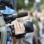 UGT lamenta el despido del cámara puertollanero Francisco José García tras 15 años de trabajo en CMM