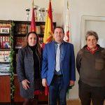 46.142 euros para la conservación del patrimonio forestal y el medio ambiente