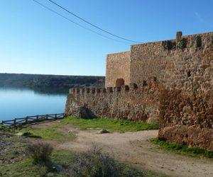 castillo-de-penarroya