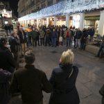 Ciudad Real: Lunes de pensiones