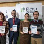 Ciudad Real avanza en accesibilidad universal mediante nuevos documentos en Lectura Fácil