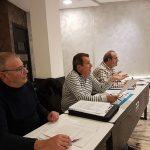 La Asociación de Autoescuelas escribe a Tráfico para abordar la situación del sector en la provincia