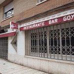 Puertollano: Bar Goyo, otro clásico que se va