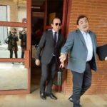 Puertollano: El Juzgado cita como investigado al exalcalde Joaquín Hermoso por la funcionarización de matarifes