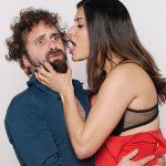 Malkoa Teatro llega este sábado a La Sensación con 'Jodidos amantes'