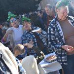 Ciudad Real: Migas de fin de año