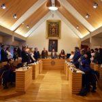 El Pleno del Ayuntamiento de Ciudad Real abordará el jueves 21 el Presupuesto Municipal 2019