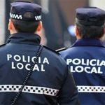 Constitución, Estatuto, sanciones o deontología, entre los 52 temas a examen para aspirantes a Policía Local en C-LM
