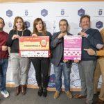 Ciudad Real: Ludoteca los viernes y un cheque regalo de 1.350 euros para dinamizar las compras en el pequeño comercio enNavidad