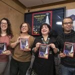 El Ayuntamiento de Ciudad Real presenta una amplia programación de Navidad
