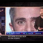 Puertollano «al alza» en la surrealista bolsa de La Resistencia