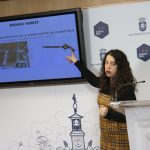 La Junta de Gobierno Local aprueba el proyecto de construcción de la Ronda Norte de Ciudad Real