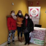 Manzanares: Jornada de sensibilización sobre los síndromes de fatiga crónica y de sensibilidad química múltiple