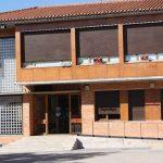 El Ayuntamiento de Torralba de Calatrava mantendrá congelados todos los impuestos